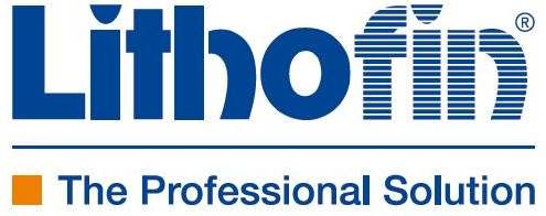 lithofin-logo-the-professional-solution-small