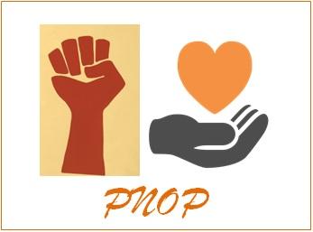 PNOP Logo
