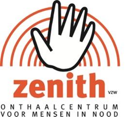 afbeelding zenith